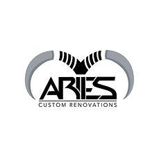 Aries---Custom-Renovations.jpeg