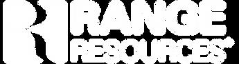RR_Logo_Rectangle_White_RGB_Large_use th