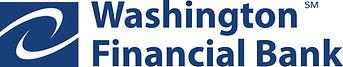 WashFin_logo_bank_Outlined_CMYK_2020.jpg