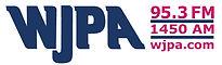 WJPA-Logo-15.jpg