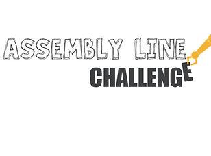 challenge%20logo_edited.jpg