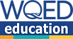 WQED EDUCATION FULL COLOR.png