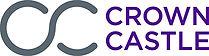 CCMasterbrand_Logo_RGB_400px.jpg