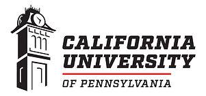 CalU-logo.jpg