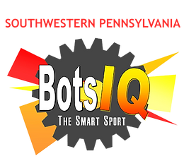 BotsIQ-Logo-High-Res-Trans..png