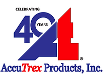 40 Year Celebration Logo.png
