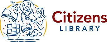 Citizens Lib Horiz 72 dpi FIN 082814.jpg