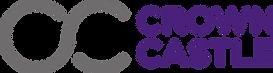 CCMasterbrand_Logo_CMYK (1).png