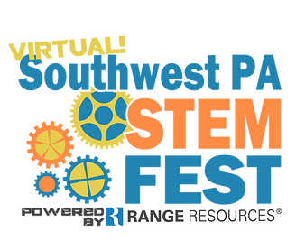 VIRTUAL SWPA STEM FEST POWERED BY RANGE