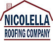 Nicolella Roofing Logo RBG Feb 19 2020.j