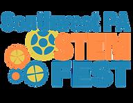 SWPAStemFEST Logo.png