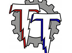 titanium%20titans_edited.jpg