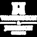 WJ_square_logo_white.png