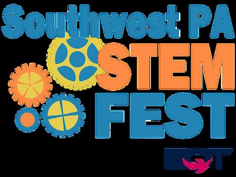 Stem Fest 2021 Logo.png