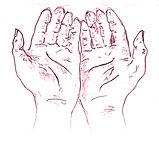 Hände Logo_Höhere Auflösung-1.jpg
