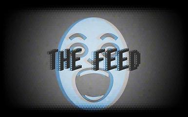 tdf.the.feed.screenshot.jpg