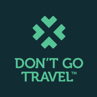 dont.go.travel.logo.social_profiles_Face