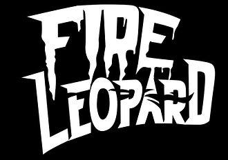 FireLeopard.Scot.cropped.jpg
