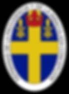 escudo_congregación.png
