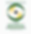 logo_nuestra_señora_de_la_providencia.pn