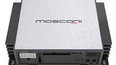 Mosconi Pico
