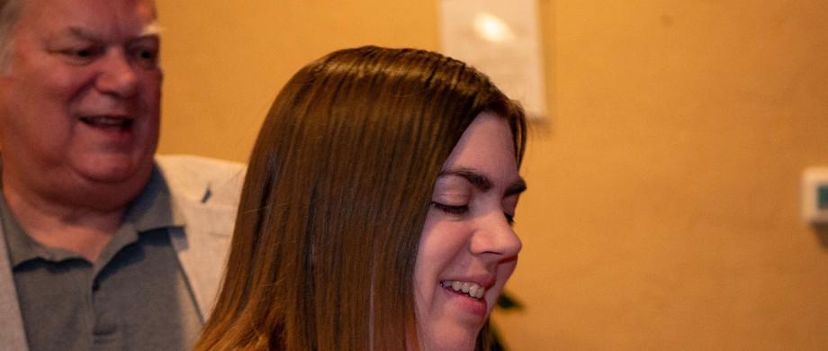 ShannonBurstein-45.jpeg