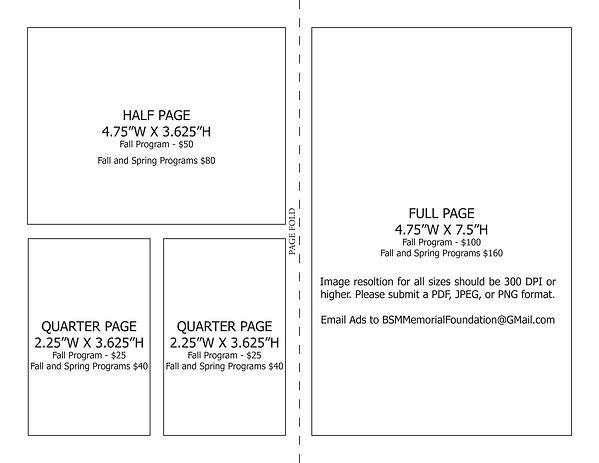 Program Book Sizes.jpg