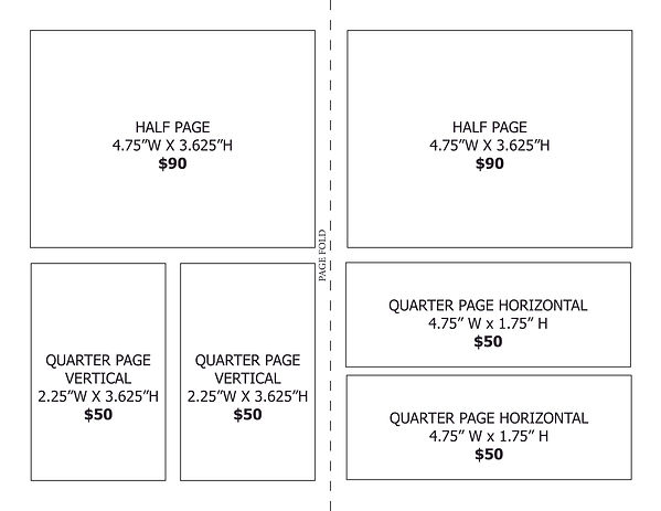 Program Book Sizes 2021.jpg