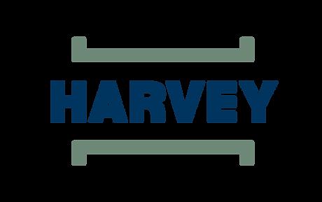 full color HARVEY_logo_2C.png