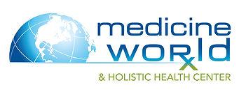 MWP&HHC-logo.jpg