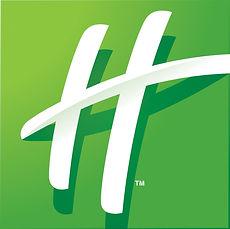 HI Logo-H only.jpg
