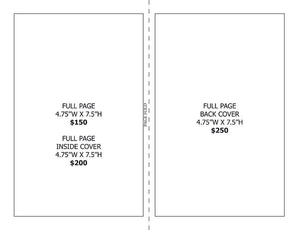 Program Book Sizes 20212.jpg