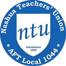 NTU Circle Logo.jpg