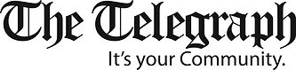 TelegraphLogo062112.jpg