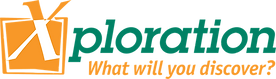 Xploration-Logo-No-Background.png
