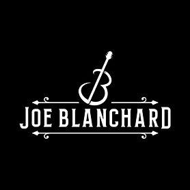 JOE BLANCHARDWhite.jpg