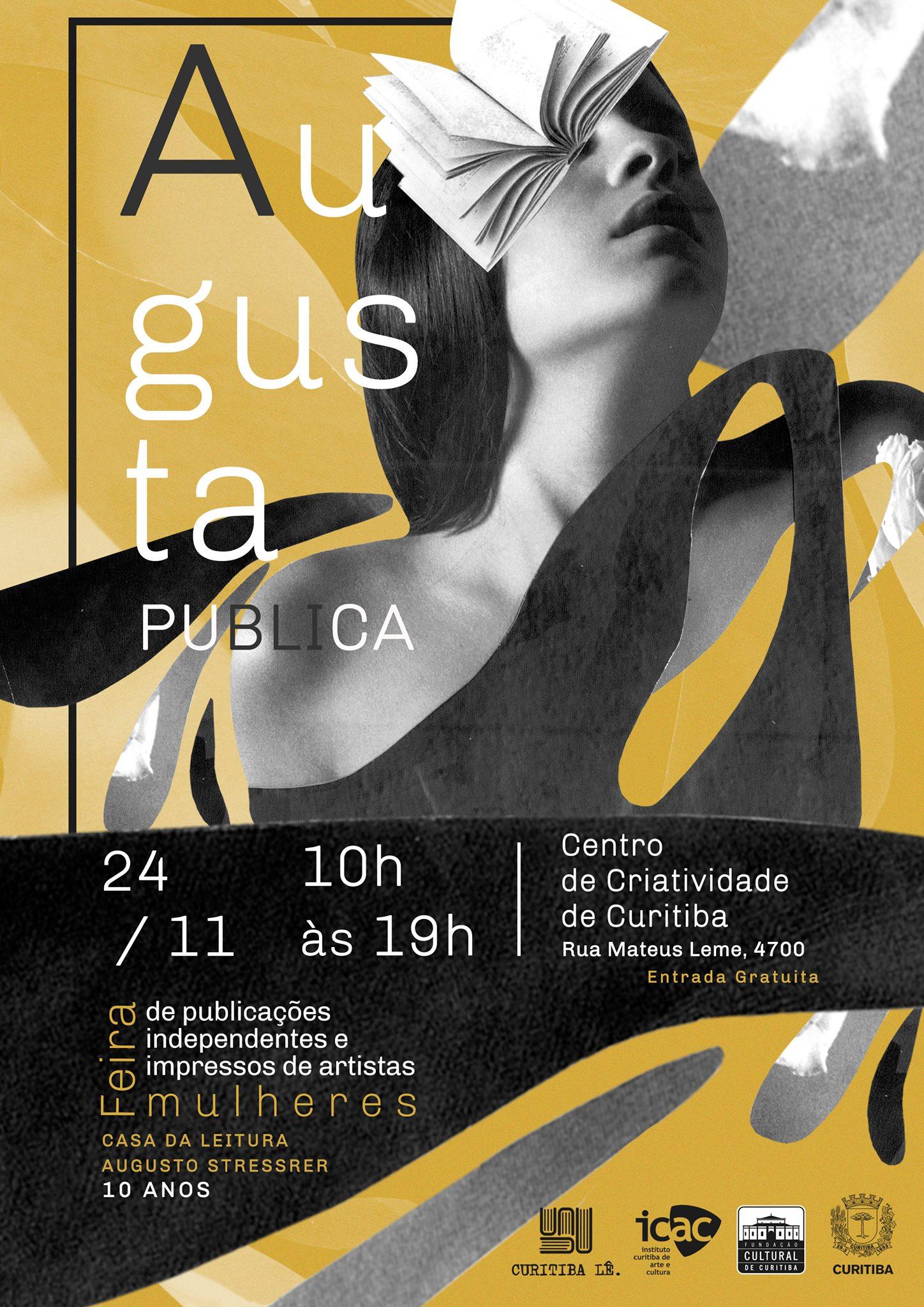 Augusta Publica