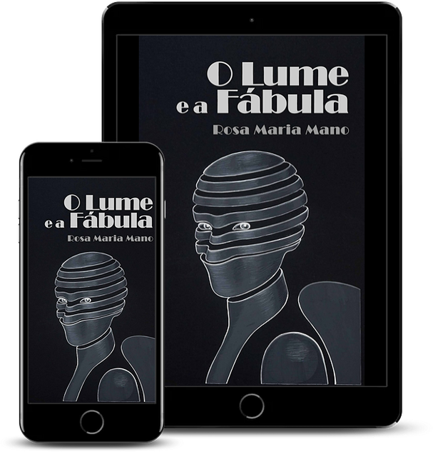 O lume e a fábula - eBook Kindle