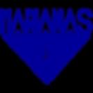 Marianas