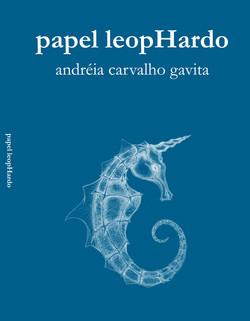 papel leopHardo
