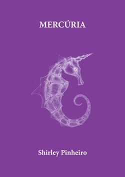 Mercúria