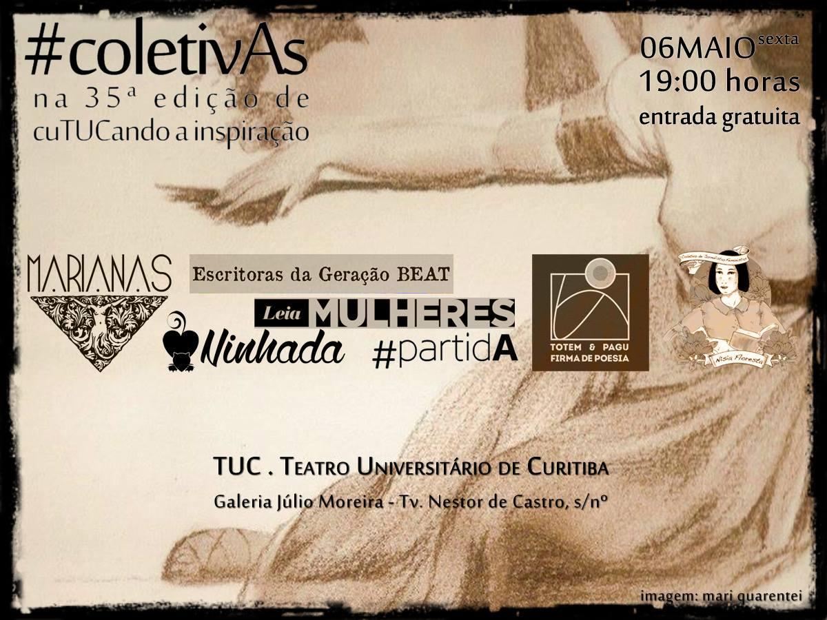 #coletivAs