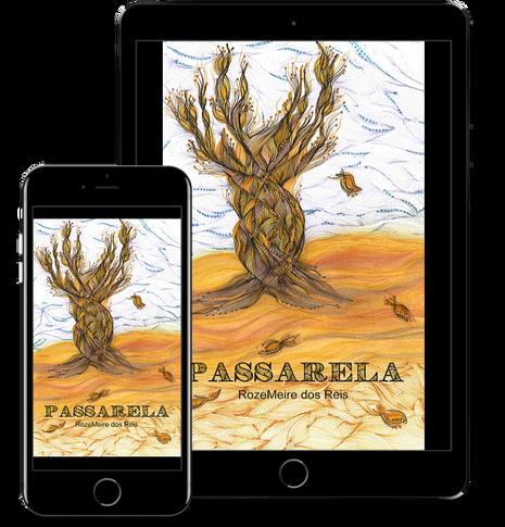 Passarela - eBook Kindle