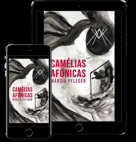 Camélias Afônicas - eBook Kindle