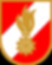 308px-Korpsabzeichen-FFOE_svg.png