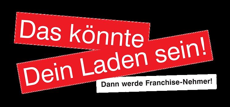 Franchisenehmer-Beklebung-Leipzig.png