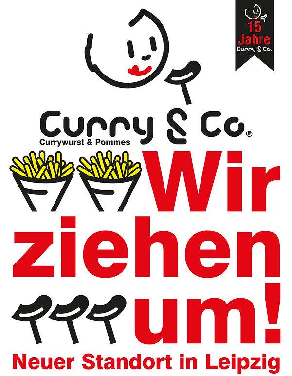 RZ-Plakat-Umzug-leipzig.jpg