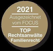 Focus-gold.png