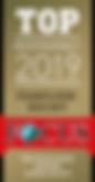 focus-top-anwaelte-2019-Familienrecht.pn