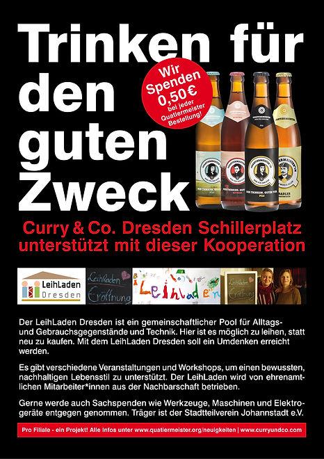 RZ-C&C-Plakat-Quatiermeister-RZ2.jpg
